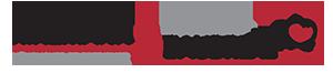 Krankenpflege Selm  Hinzmann & Baudrexl Logo